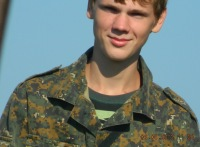 Макс Мандыч, 6 июня , Киров, id159202015
