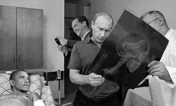 Русское порно зрелые попа фото