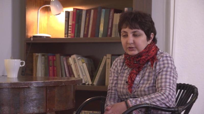 История Златы. Путь сквозь биполярное расстройство, анорексию и ОКР