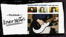 Explore Sleater Kinney's Dig Me Out in 5 Minutes Liner Notes