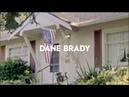 Dane Brady - Polar Skate Co's 'We Blew It At Some Point'