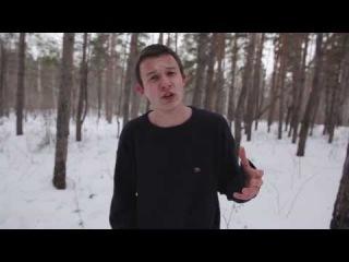 Поэт без усов - Имму(не те)т [Live]