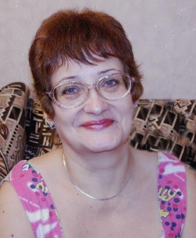 Людмила Мазко, 17 октября , id204638215