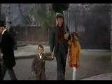 Dick Van Dyke - Chim Chim Cher-ee 1,12 min