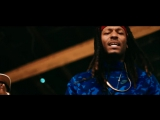 Montana Of 300, Talley of 300 - You Know