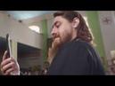 IV православный молодежный слет Слуцко-Солигорской епархии «Соль земли»