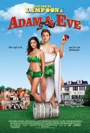 Adam and Eve (2005)