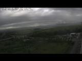 ДТП_Авиаторов-ДрНародов