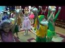 Видеосъемка Новогоднего утренника в детском саду 366 Челябинск 006