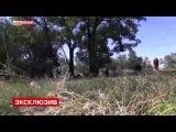 эксклюзив  Рота «Айдара» уничтожена при попытке прорваться с боем