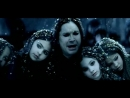 Ozzy Osbourne - Dreamer (1080p) HD.mp4.mp4