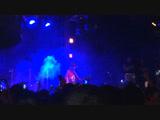 Noize MC - Без нас