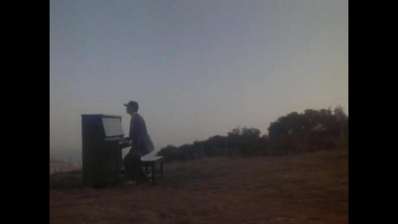 УДИВИТЕЛЬНЫЕ ИСТОРИИ. 1 СЕЗОН. 6 СЕРИЯ. (1985)
