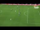Araujo y Celta rescatan empate