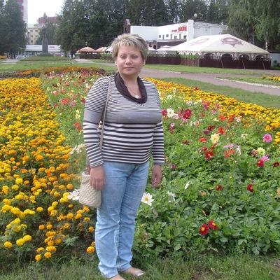 Юлия Богданова, 10 апреля 1977, Уфа, id169783683
