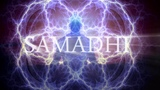 САМАДХИ | Майя - иллюзия обособленного