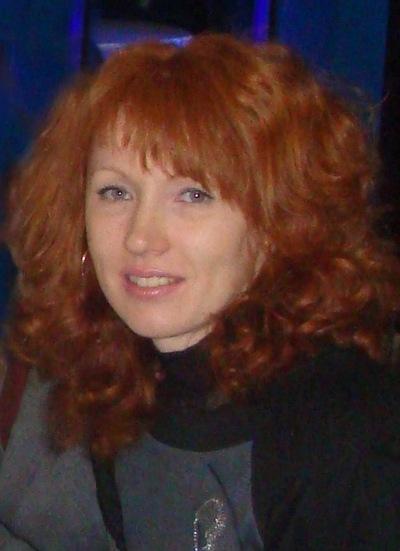 Ирина Пупырева, 30 января 1982, Запорожье, id18685990