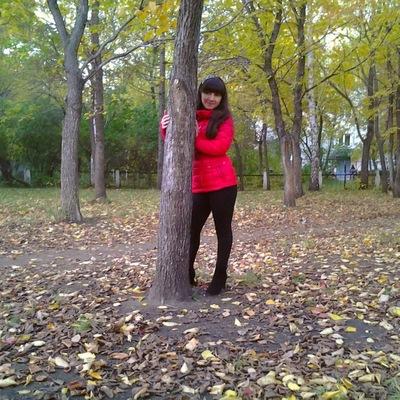 Alenka Abushova, 29 ноября 1992, Миасс, id89106002