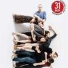 Okno Dance Project & Ксения Михеева [31 мая]