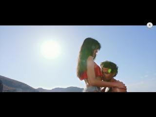 Meherbaan Full Video - BANG BANG! - feat Hrithik Roshan Katrina Kaif -