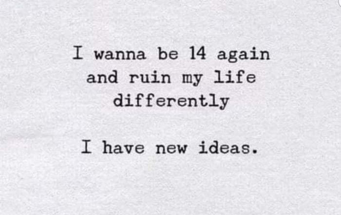 Новые идеи