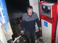 Владимир Рекус, 19 декабря 1981, Набережные Челны, id48241689