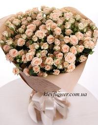 Доставки цветов и подарков киев где можно купить стеллажи под цветы своими руками