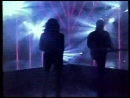 Modern Talking - You're My Heart, You're My Soul (WDR, Wunschkonzert, Mai'86) MTW