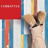 Corkstyle .ru