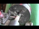 технологический процесс изготовления корпуса для флешки из карандашей
