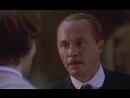 Всадник по имени Смерть (2004) HD