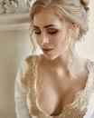 Julia Savinova фотография #11