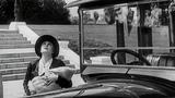 Charlie.Chaplin.The.Kid.1921.720p.BrRip.x264-QUIKRMOVIES.TO