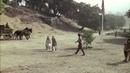 2x17 La alborotadora