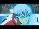 Kuroko no Basket Last Game Full「AMV」 Runnin HD ™