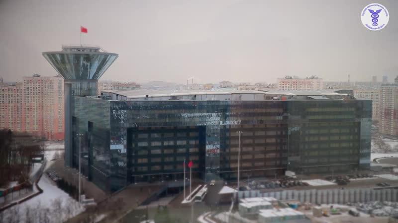 Торгово-промышленная палата МО (04.12.18) FullHD
