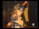 Воробьиная оратория 1993