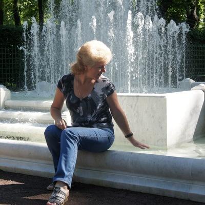 Татьяна Копылова, 20 января , Ижевск, id164424616