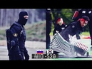 RUSSIA VS SOUTH KOREA SPECIAL FORCES SPETNAZ VS ROK UDT/SEAL HAND TO HAND COMBAT