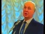 Владимир Трошин - Москвичи