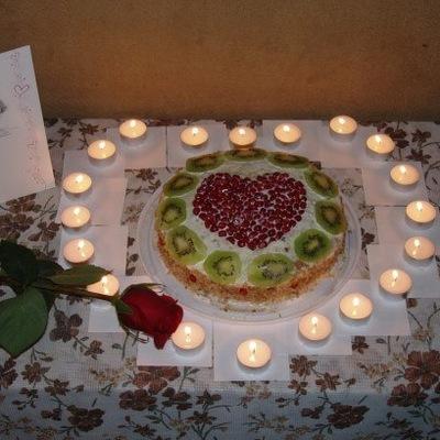 Κристина Γорбунова, 11 июля 1998, Бузулук, id197162578