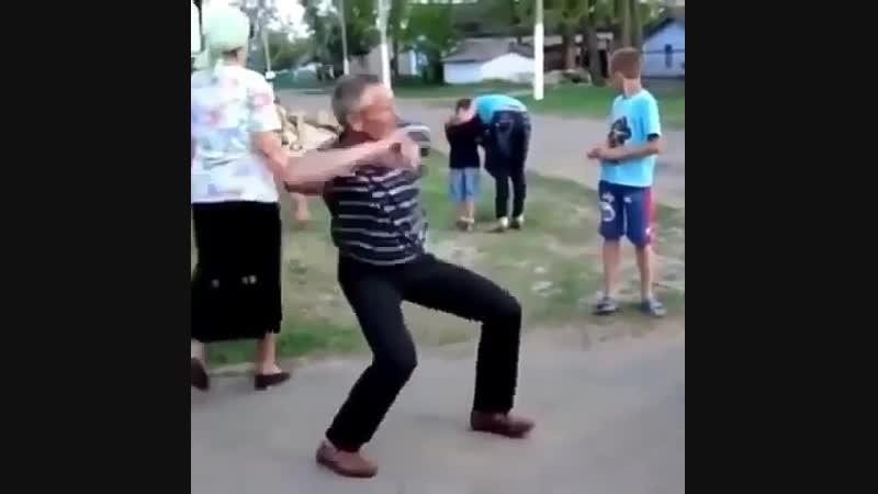 😂😂😂 DANCE!DANCE!DANCE! [Robin Thicke feat. T.I. Pharrell Williams - Blurred Lines (Dj Jurbas Remix)] robinThicke blurredline