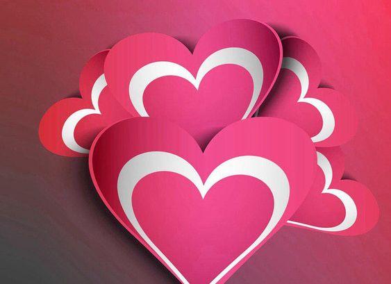 Любовный гороскоп на Март 2019 для всех знаков зодиака