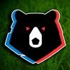 РПЛ | Чемпионат России