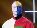 Большая опера - 2017 пятый сезон . 3-й выпуск