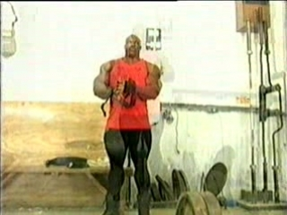 Ronnie_Coleman_The_Unbelievable