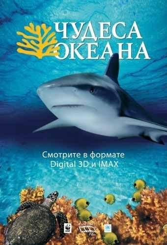 Чудеса океана (2003)