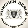 Салон MUNCHEN BERLIN