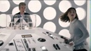 New Default TARDIS sound FX Ambience Take-off and land