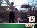 Шалене відео по-українськи 2014 Сезон 4 Випуск 114, Улётное видео по-украински